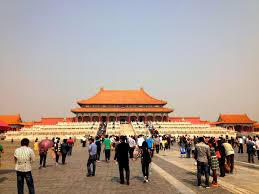 imperial china free images structure building travel construction asia