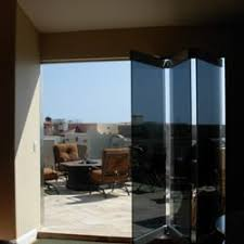 design specialties glass doors custom glass specialties 25 photos glass u0026 mirrors 821 e 2nd