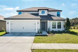 Infinite Home Designs Tampa Fl Lgi Homes Tampa St Petersburg Fl Communities U0026 Homes For Sale