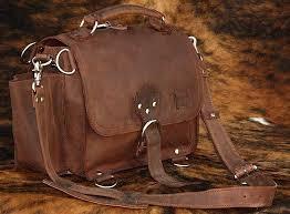 Rugged Purses Rustic Leather Satchel Messenger Bag Camera Bag Flickr