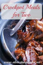Dinner For The Week Ideas Best 25 Healthy Dinners For Two Ideas On Pinterest Healthy