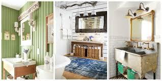bathroom themes ideas bathroom decorating themes complete ideas exle