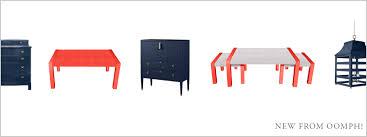 Modern Furniture Dallas by Furniture Midcentury Modern Oomph Furniture Mid Century