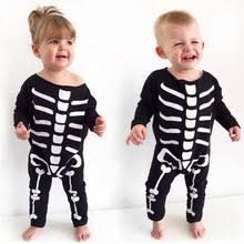 popular girls halloween pajamas buy cheap girls halloween pajamas