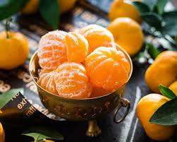 free stock photos of citrus fruit pexels