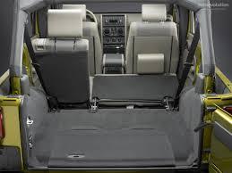 jeep wrangler unlimited interior 2017 jeep wrangler unlimited specs 2006 2007 2008 2009 2010 2011