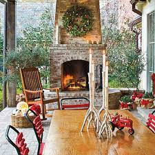 Heating Outdoor Spaces - 132 best winter outdoor spaces winter decorating ideas and winter