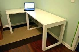 Build Your Own Corner Desk Build Your Own Corner Desk Design Decoration