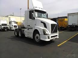 truckertotrucker volvo volvo trucks in washington for sale used trucks on buysellsearch