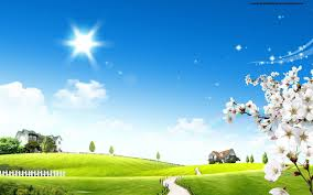 widescreen beautifullovenaturehddesktoplovenature with hd nature