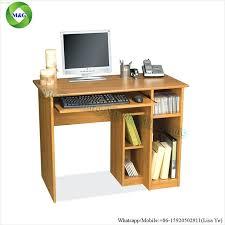 big lots furniture computer desk big lots desk big lots computer desk big lots computer desk