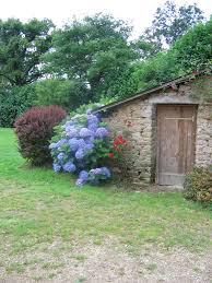 chambre d hote muzillac maisonneuve louer une chambre d hôte dans le morbihan