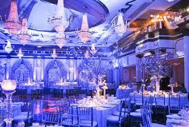 Inexpensive Wedding Venues In Nj Nj Wedding Venues Finding Wedding Ideas