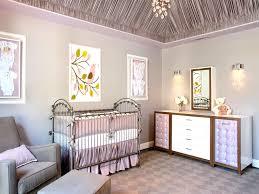 chambre bebe americaine lit inspiration parure de lit bébé parure de lit bébé marin