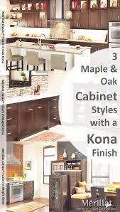 Merillat Kitchen Islands by 28 Best Merillat Classic Cabinets Images On Pinterest Classic