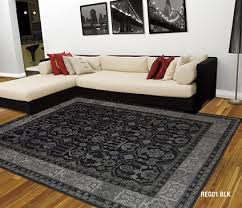 Professional Area Rug Cleaning 39 Best Magic Carpet Ride Images On Pinterest Magic Carpet