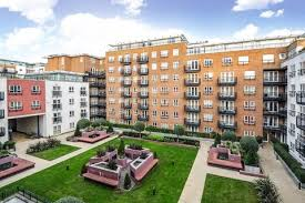 1 Bedroom Flat In Kingston 1 Bed Flats To Rent In Kingston Upon Thames Latest Apartments