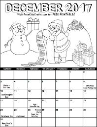 calendars teacher calendar template blank calendar template for teachers