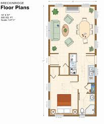 cabin shell 16 x 36 16 x 32 cabin floor plans cabin 16x28 floor 16 x 32 small house plans best of derksen 16 x 44 704 sq ft 2