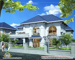 home design estimate dream home plans kerala duplex house plan in awesome for amazing 6