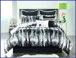 dorm bedding sets bed bath and beyond bedroom home design