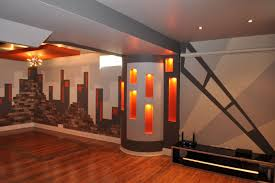 imposing decoration vinyl wall murals splendid design wall murals innovative ideas vinyl wall murals crafty inspiration wall mural