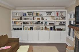 storage cabinets for living room living room storage cabinets shkrabotina club