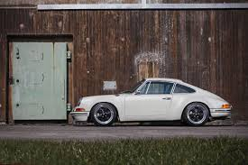 magnus walker house the 5 best porsche tuners in the world the drive