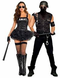 his and hers costumes beauty top picks s costumes