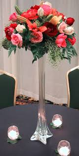 Tall Glass Vase Centerpiece Ideas Personalized Glass Vases Endearing Image Of Accessories For