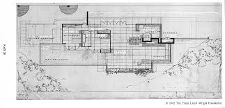 wright chat view topic goetsch winckler usonian house