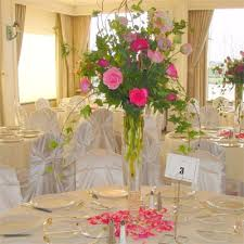 cheap flowers for wedding cheap wedding centerpieces wholesale reception centerpieces