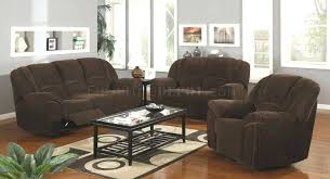 Cheap Recliner Sofas For Sale Loveseats For Small Spaces O2drops Co