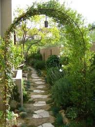 Small Yard Landscaping Ideas 22 Outdoor Landscape Design Ideas Small Backyard Landscaping