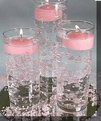 centerpiece ideas for wedding decorations wedding ideas beauteous wedding table centerpiece