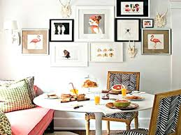 decorating small kitchen ideas small kitchen wall decor ideas wall decor ideas for kitchen