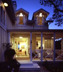Windows For Porch Inspiration Modern Farmhouse Windows And Porch Inspiration House
