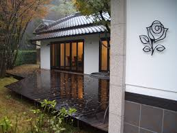 Japanese Style Homes by Japanese Style Houses Architecture Japanese Style Houses In Usa