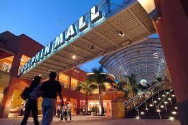 shopping mall dolphin mall miami shopping review 10best experts and tourist