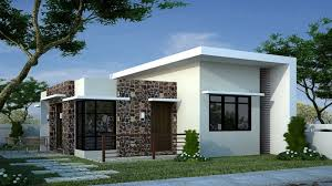uncategorized bungalow small house plan striking within good