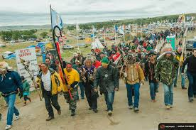 North Dakota Travel Express images The dakota access pipeline fight where does the standoff stand JPG
