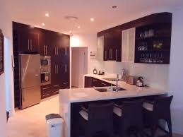kitchen quote gold coast custom made kitchen joinery free measure