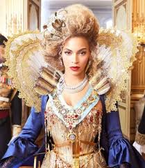 Bow Down Meme - is the backlash over beyonce s bow down song really necessary