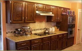 kitchen designer vancouver kitchen cabinet vancouver cowboysr us