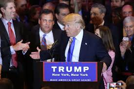 Chris Christie Resume Unconventional 25 Will Chris Christie Move To The Top Of Trump U0027s