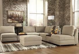 Modular Sectional Sofa Pieces Modular Sectional Sofa Pieces Cadel Michele Home Ideas Design