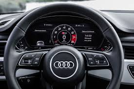 audi dashboard a5 images of audi dashboard related keywords sc