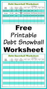 25 best budget worksheets ideas on pinterest free budget