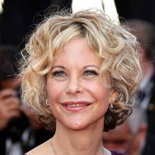 meg ryans hairstyle inthe movie youv got mail meg ryan reving mickey rooney film for directorial debut