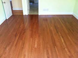 Cleaning Prefinished Hardwood Floors Flooring Prefinished Hardwood Flooring At Lowes Prefinished Wood